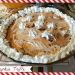 pumpkin-trifle-5