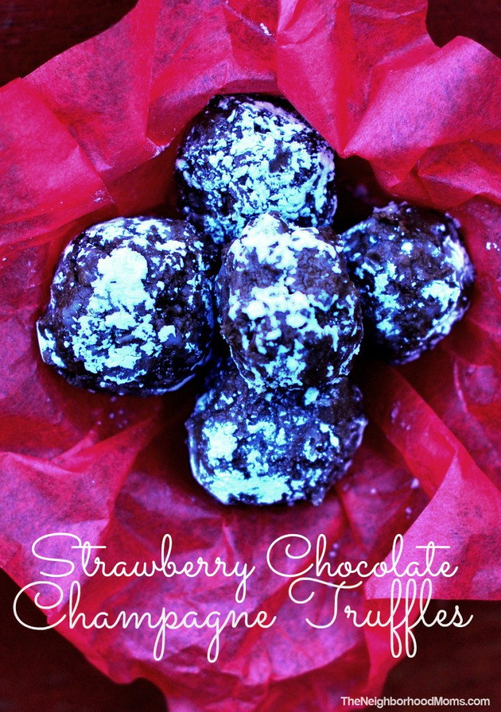 Strawberry-Chocolate-Champagne-Truffles-721x1024
