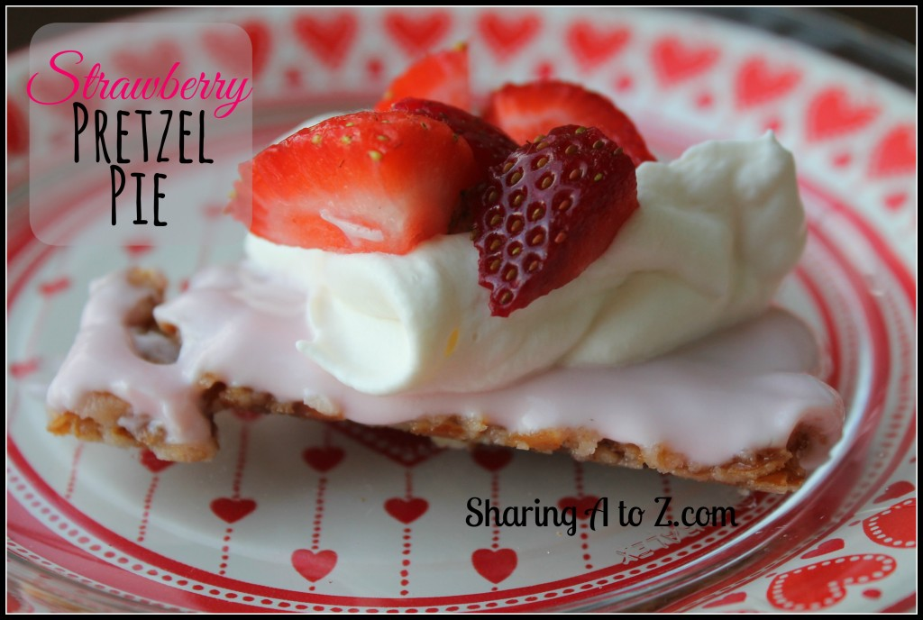 Strawberry-Pretzel-Pie-1024x688