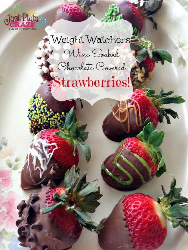 chocolate-covered-strawberries (1)