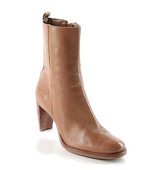 thredup-boots