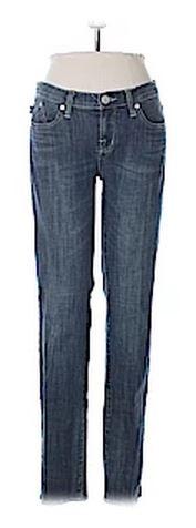 thredup-jeans
