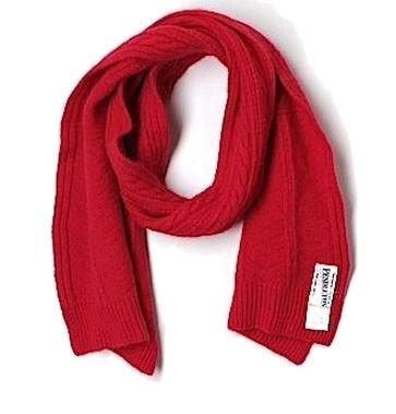 thredup-scarf