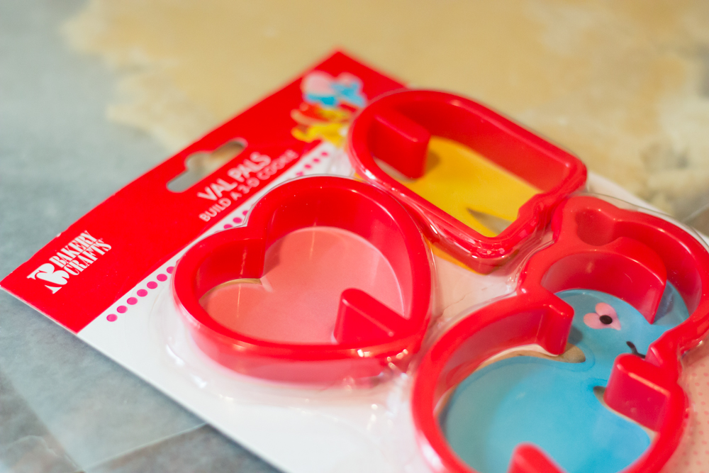 valentines-day-3d-cookie-cutters-from-bakery-crafts-2