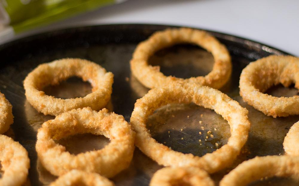 alexia-onion-rings-2
