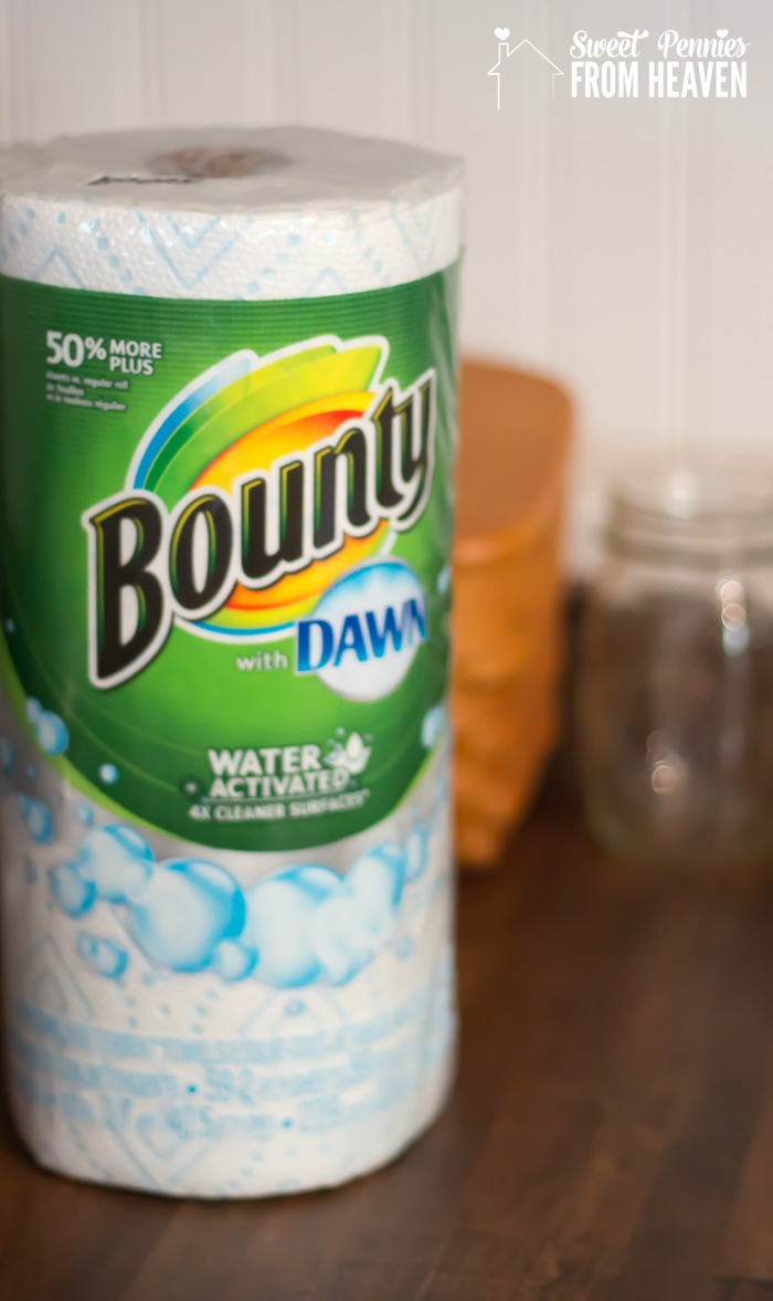 bounty-with-dawn-2
