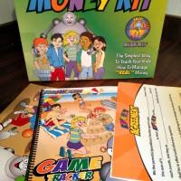 kids-wealth-money-kit
