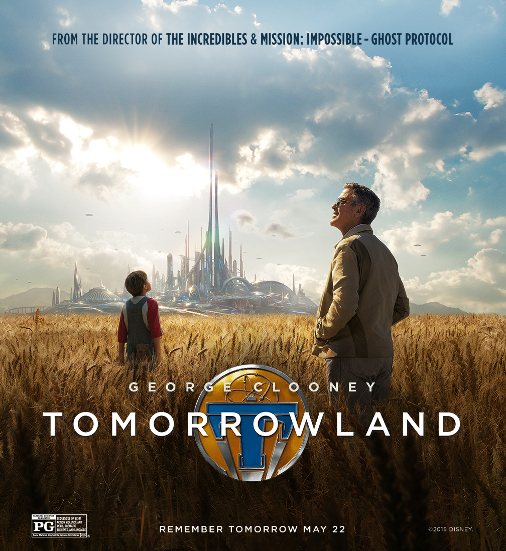 tomorrow-land-poster