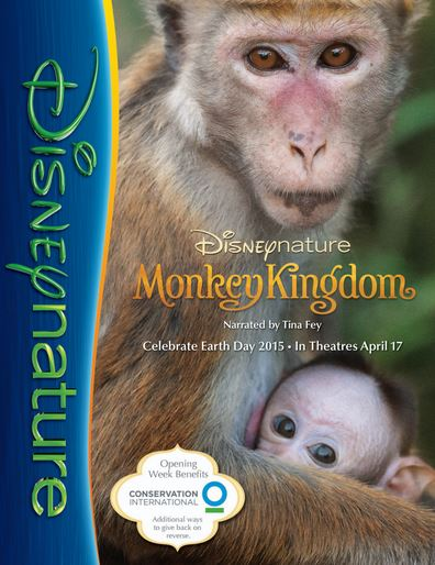 disneynature-monkey-kingdom