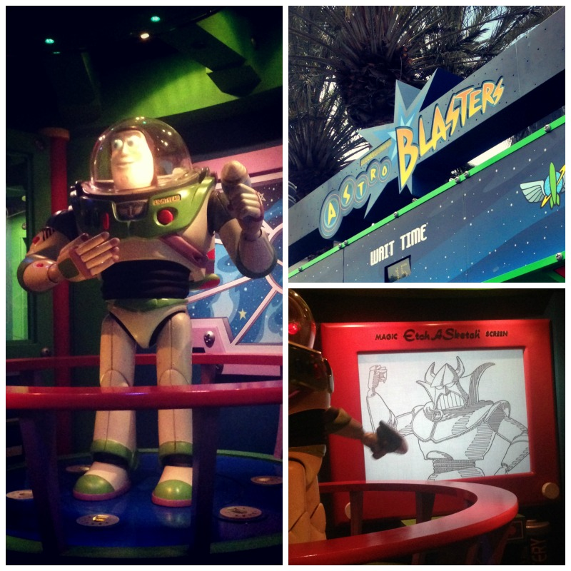 Astro-Blasters-Disneyland