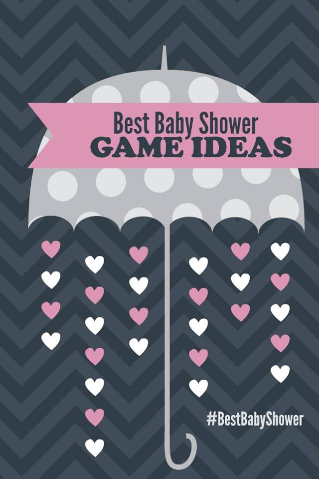 fun baby shower games related keywords suggestions fun baby shower