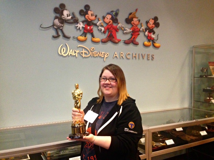 disney-archives-me-holding-oscar