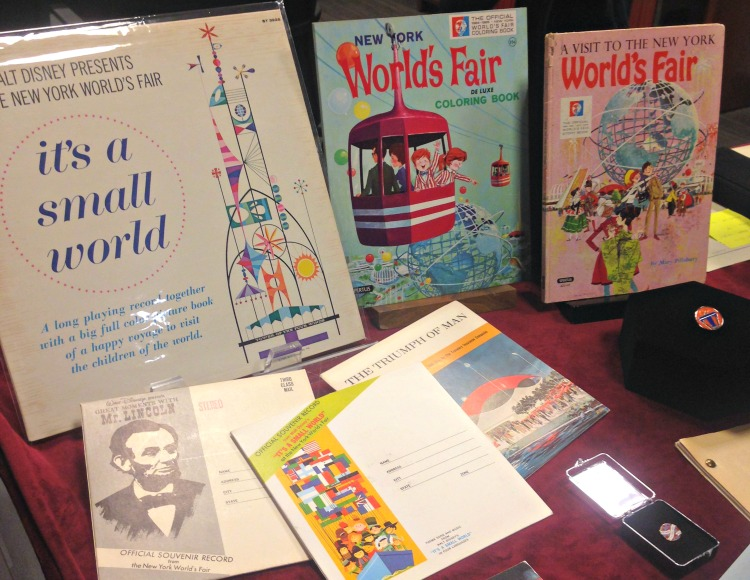 disney-archives-small-world-worlds-fair-pcs