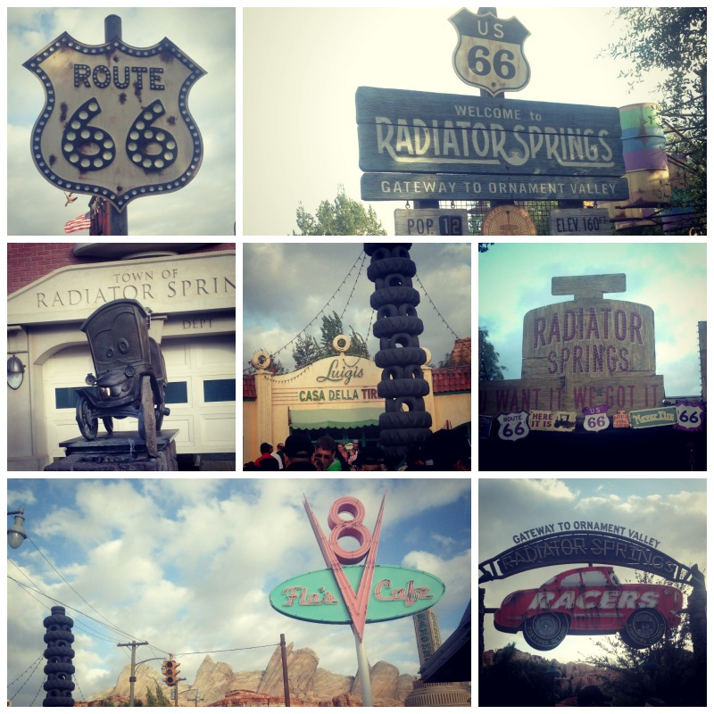 radiator-springs-disneyland