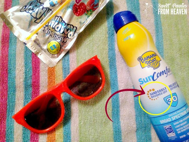banana-boat-sun-comfort