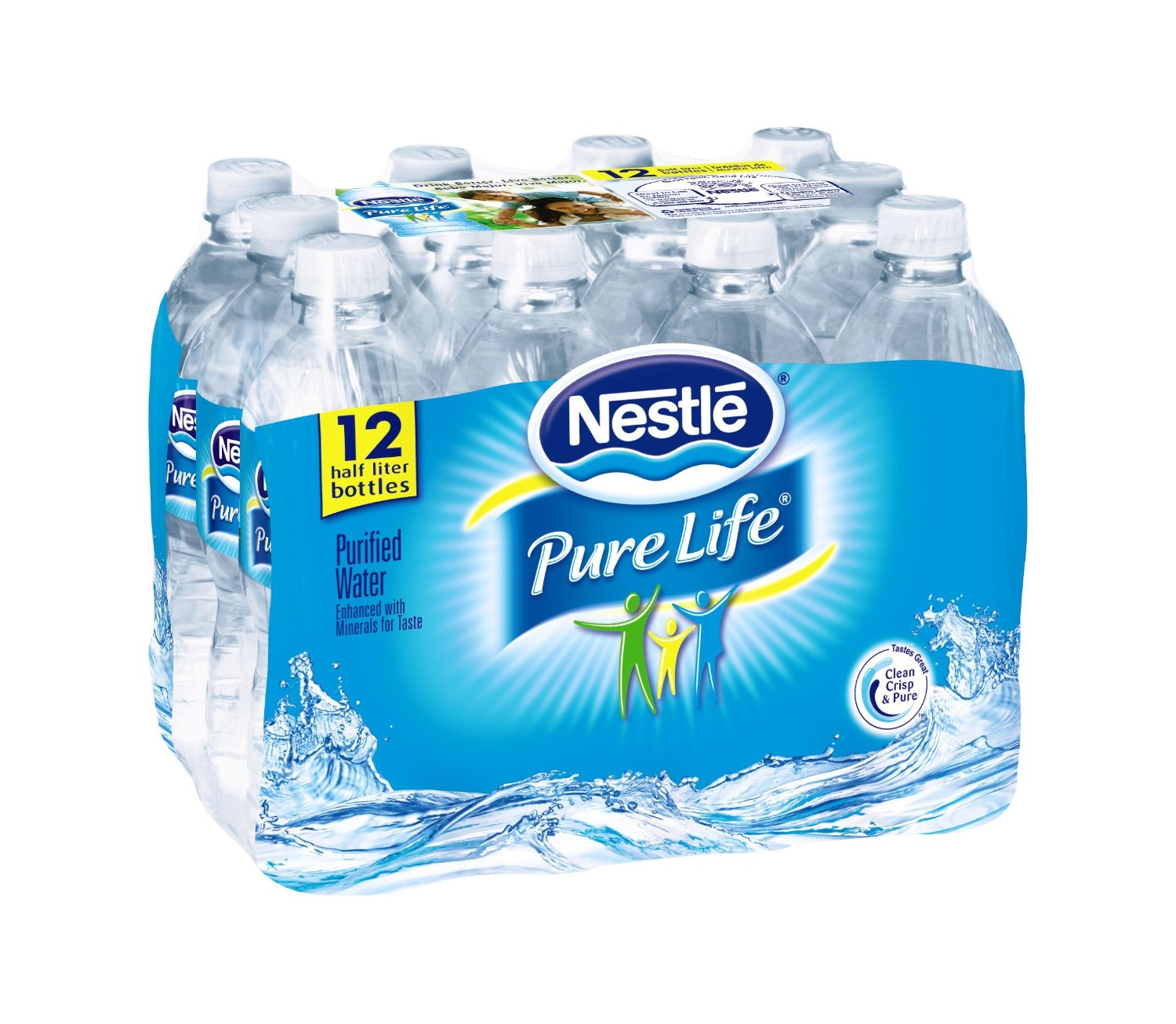 nestle-pure-life-water