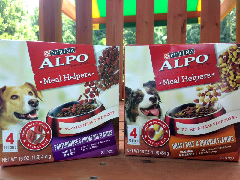 alpo-meal-helpers-1