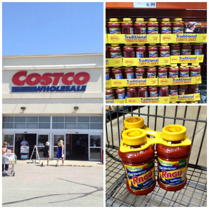 costco-ragu-collage