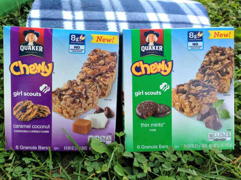 quaker-chewy-girl-scout-granola-bars-1