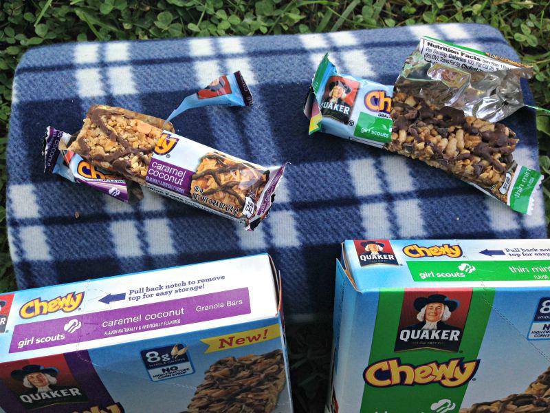 quaker-chewy-granola-bars-2