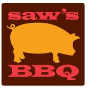Top 5 Alabama BBQ Joints - Foodie Road Trip
