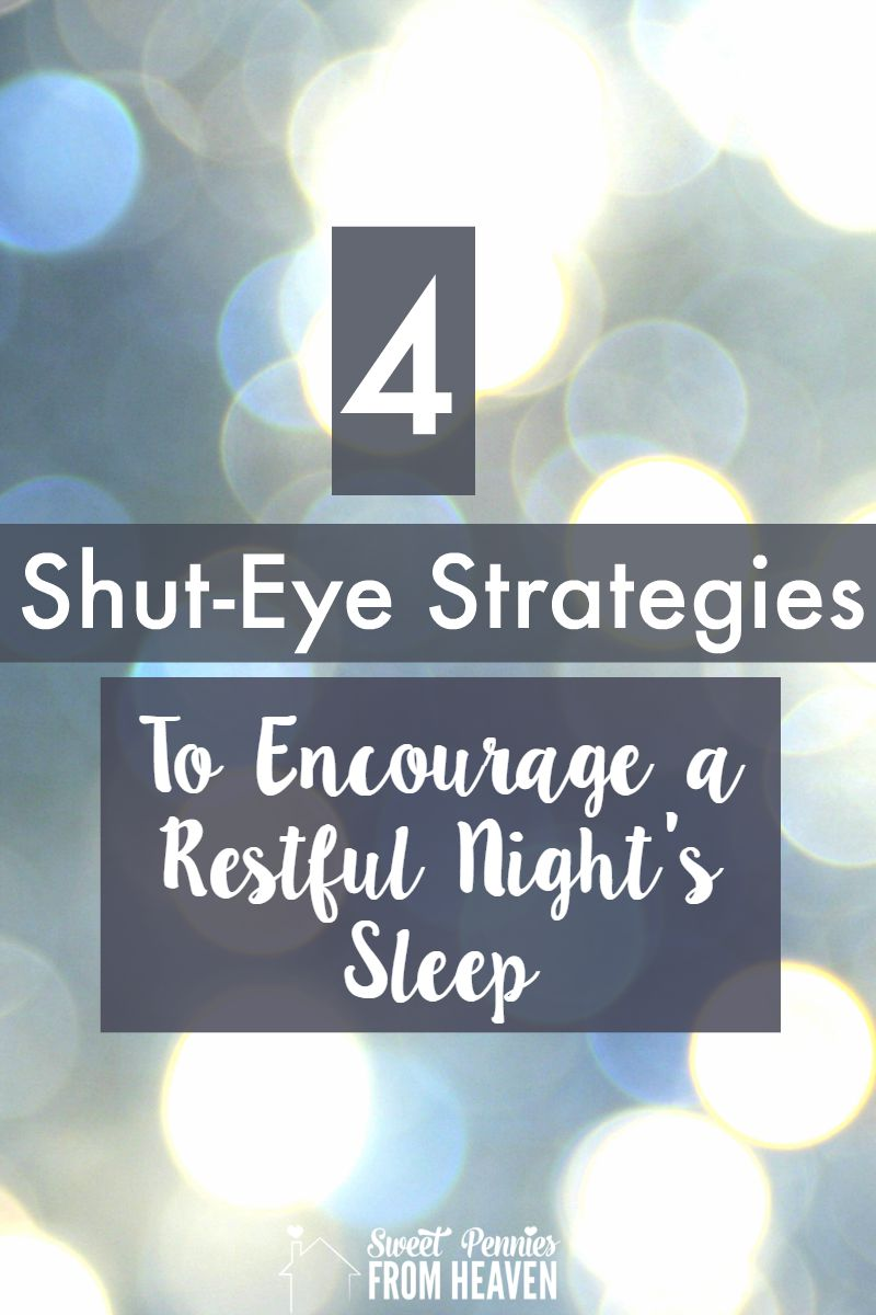 shut-eye-strategies