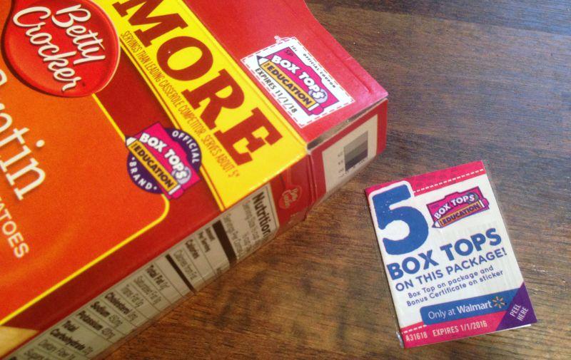extra-boxtops