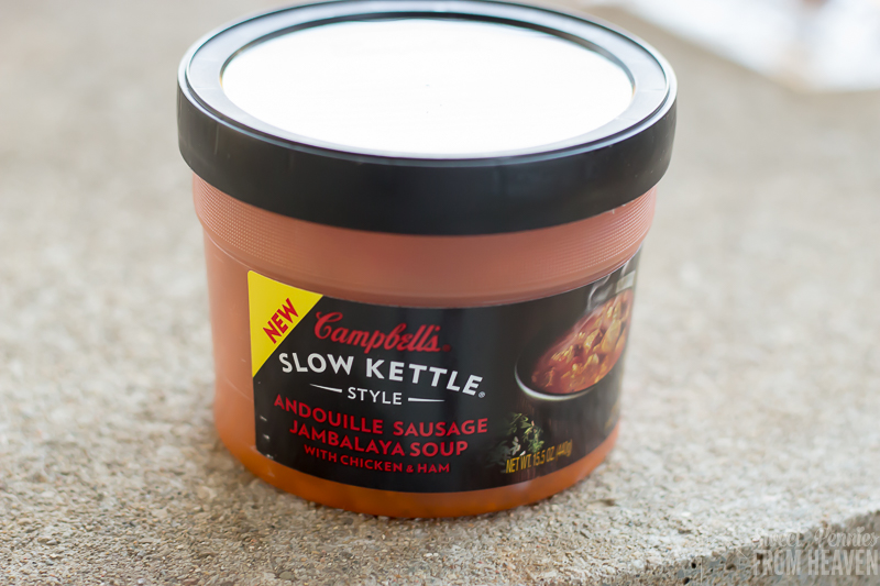 Campbell's-slow-cooked-soup-1