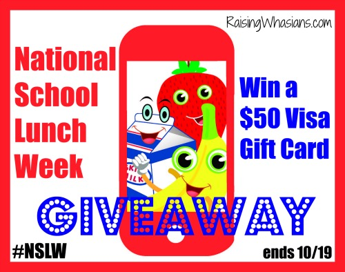National-school-lunch-week-giveaway