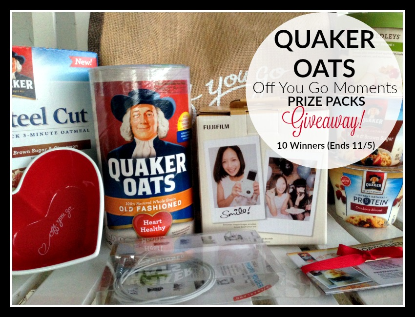quaker-off-you-go-giveaway