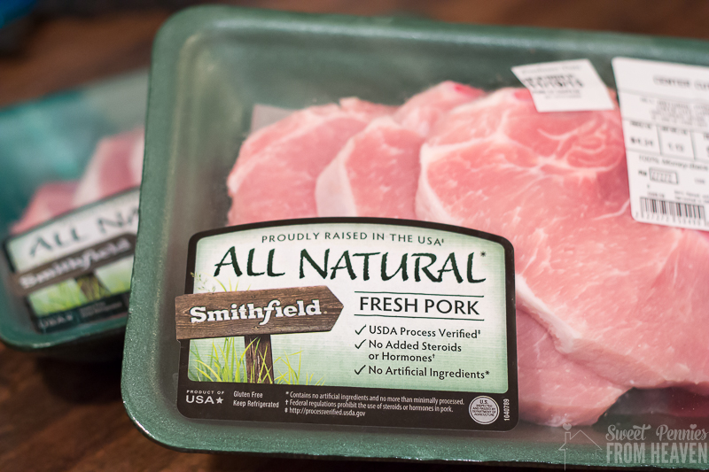 maple-and-brown-sugar-glazed-pork-chops-smithfield-chops