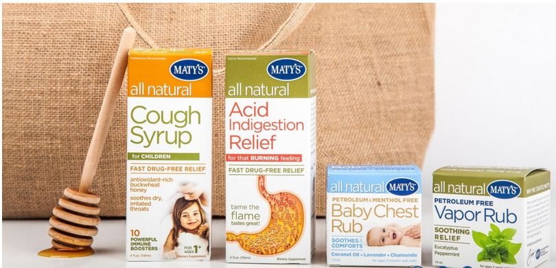 matys-products