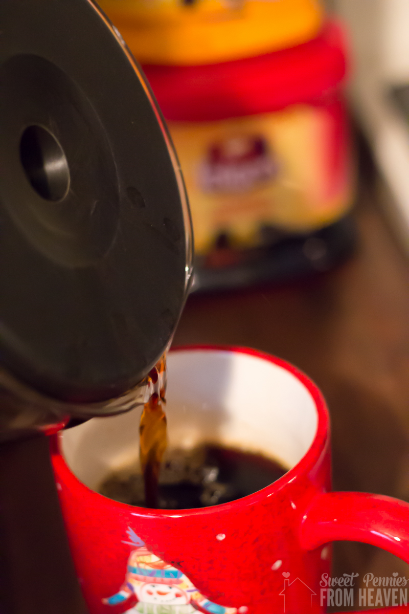 new-folgers-perfect-measures-coffee-5