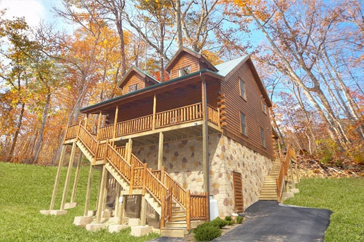 big-bear-falls-a-gatlinburg-cabin-rental-600x400
