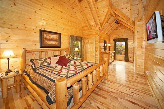 big-bear-falls-bedroom-600x400
