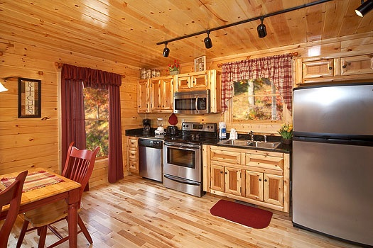 big-bear-falls-kitchen-600x400