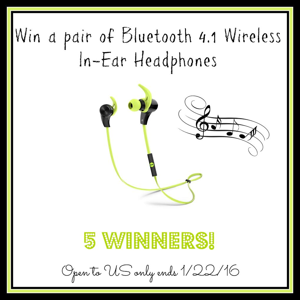earbuds-giveaway